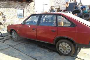 Берёзовка 2141 1993