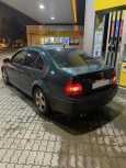 Volkswagen Jetta, 2001 год, 200 000 руб.