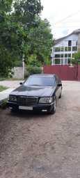Mercedes-Benz S-Class, 1993 год, 285 000 руб.