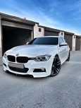 BMW 3-Series, 2015 год, 1 580 000 руб.