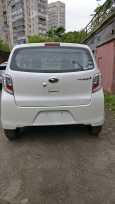 Subaru Pleo Plus, 2015 год, 250 000 руб.