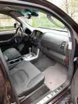 Nissan Pathfinder, 2012 год, 1 075 000 руб.