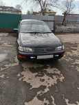 Toyota Corona, 1992 год, 182 000 руб.