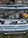 Suzuki Wagon R Wide, 1997 год, 125 000 руб.