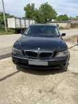 BMW 7-Series, 2006 год, 560 000 руб.