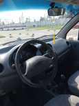 Daewoo Matiz, 2008 год, 123 000 руб.