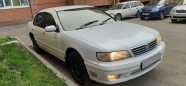Nissan Cefiro, 1998 год, 150 000 руб.