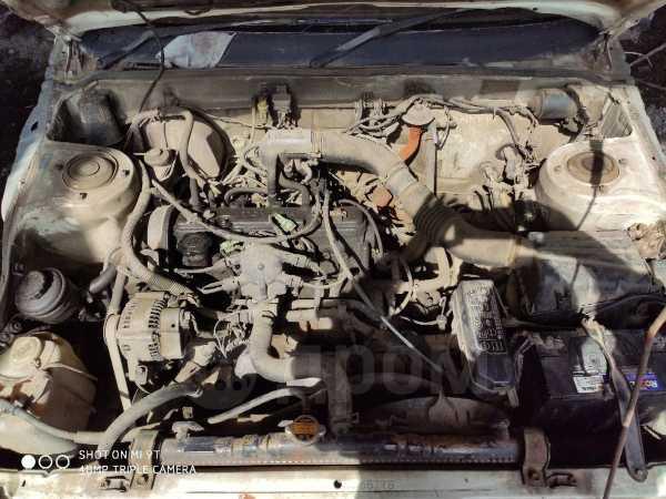 Toyota Camry, 1982 год, 15 000 руб.