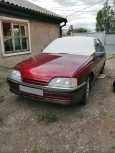 Opel Omega, 1992 год, 80 000 руб.
