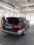 Honda Orthia, 1997 год, 185 000 руб.