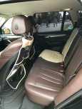 BMW X5, 2016 год, 3 000 000 руб.