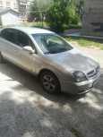 Opel Vectra, 2004 год, 267 000 руб.