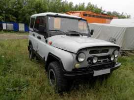 Тольятти 3151 2002