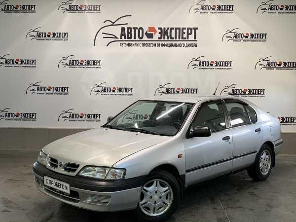 Nissan Primera, 1997 год, 99 000 руб.