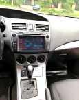 Mazda Mazda3, 2010 год, 500 000 руб.