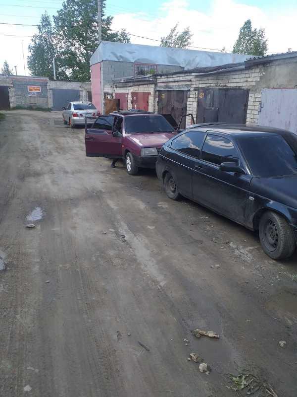 Лада 2112, 2008 год, 95 000 руб.