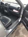 Honda CR-V, 2004 год, 550 000 руб.