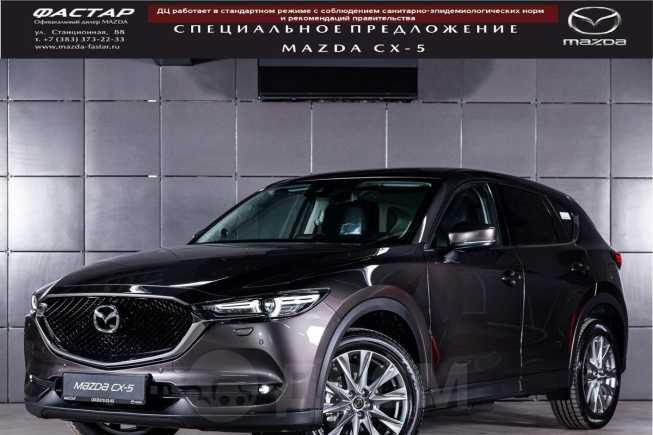 Mazda CX-5, 2020 год, 2 222 222 руб.