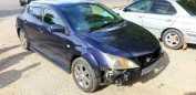 Toyota WiLL VS, 2001 год, 300 000 руб.