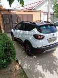 Renault Kaptur, 2019 год, 1 100 000 руб.