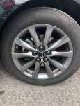 Mazda Mazda6, 2019 год, 1 480 000 руб.