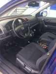 Honda CR-V, 2011 год, 955 000 руб.