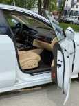 Audi A7, 2012 год, 1 450 000 руб.