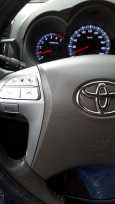 Toyota Fortuner, 2013 год, 1 570 000 руб.
