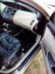 Nissan Primera, 2003 год, 305 000 руб.