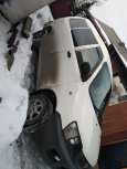 Toyota Lite Ace, 2002 год, 270 000 руб.