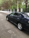 Toyota Windom, 2001 год, 330 000 руб.