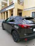 Mazda CX-5, 2015 год, 1 420 000 руб.