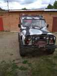УАЗ 3151, 1999 год, 300 000 руб.