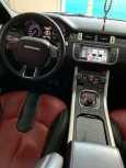 Land Rover Range Rover Evoque, 2015 год, 1 900 000 руб.