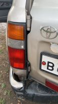 Toyota Land Cruiser, 1994 год, 520 000 руб.