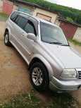 Suzuki Grand Escudo, 2000 год, 440 000 руб.