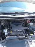 Toyota Ractis, 2005 год, 330 000 руб.