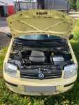 Fiat Panda, 2007 год, 180 000 руб.