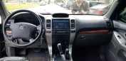 Toyota Land Cruiser Prado, 2005 год, 1 280 000 руб.