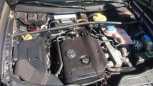 Volkswagen Passat, 2001 год, 105 000 руб.