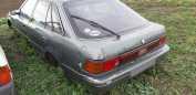 Toyota Corona SF, 1989 год, 30 000 руб.