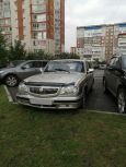 ГАЗ 31105 Волга, 2007 год, 160 000 руб.