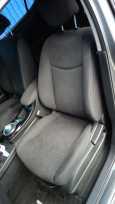 Nissan Leaf, 2013 год, 599 196 руб.