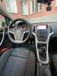 Opel Astra GTC, 2012 год, 575 000 руб.