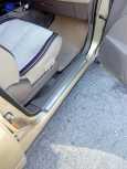 Nissan Murano, 2003 год, 410 000 руб.