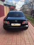 Mazda Mazda6, 2006 год, 190 000 руб.