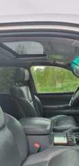 Lexus LX570, 2008 год, 1 750 000 руб.