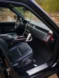 Land Rover Range Rover, 2013 год, 2 500 000 руб.