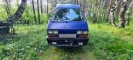 Subaru Domingo, 1987 год, 220 000 руб.