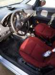 Mitsubishi Colt, 2006 год, 225 000 руб.